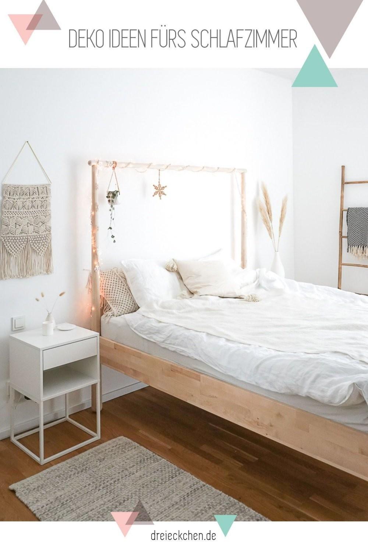 Schlafzimmer Einrichten Natürliche Deko Ideen Mit Ziergräsern von Zimmer Einrichten Ideen Ikea Photo