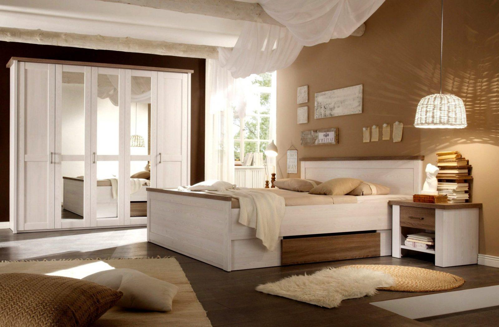 Schlafzimmer Einrichten Weiße Möbel Luxus Wohnzimmermobel Buche von Wandfarbe Zu Weißen Möbeln Photo