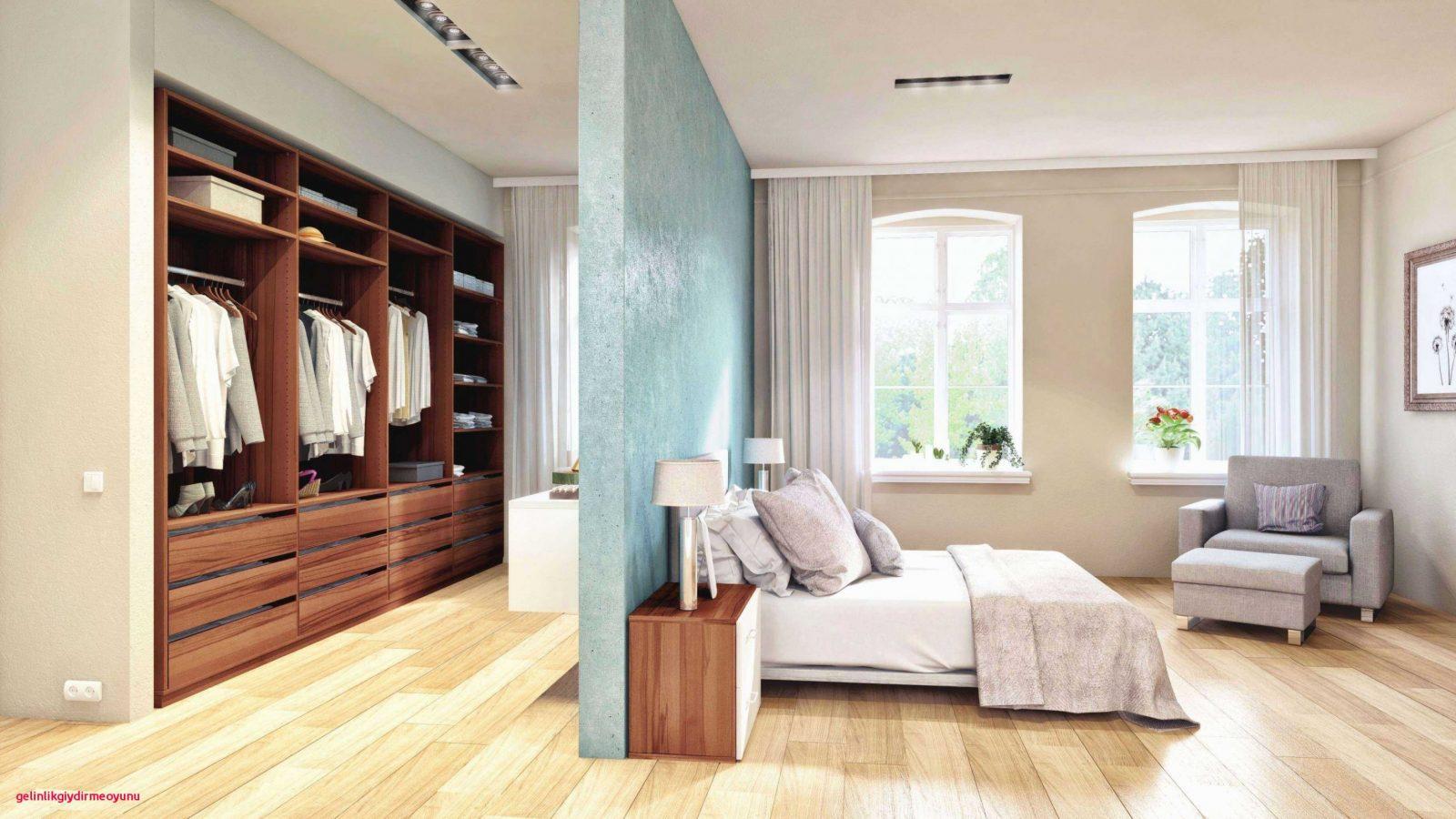 Schlafzimmer Ideen Für Kleine Räume – Wohn Design Von Gemütliches von Schlafzimmer Ideen Für Kleine Räume Bild