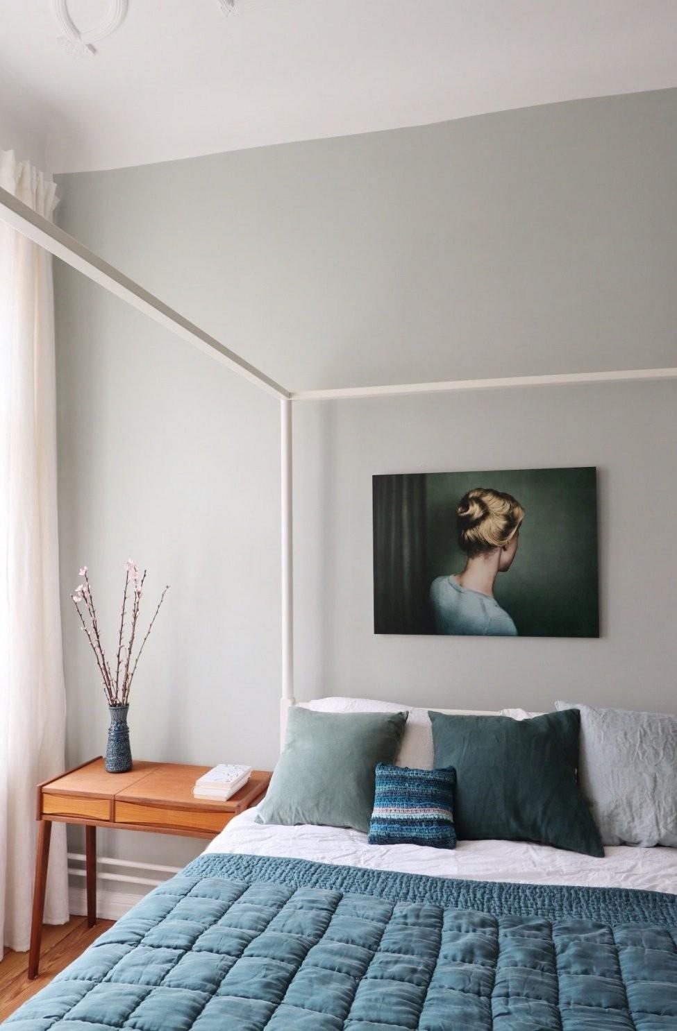 Schlafzimmer Ideen Zum Einrichten  Gestalten von Schlafzimmer Renovieren Ideen Bilder Photo