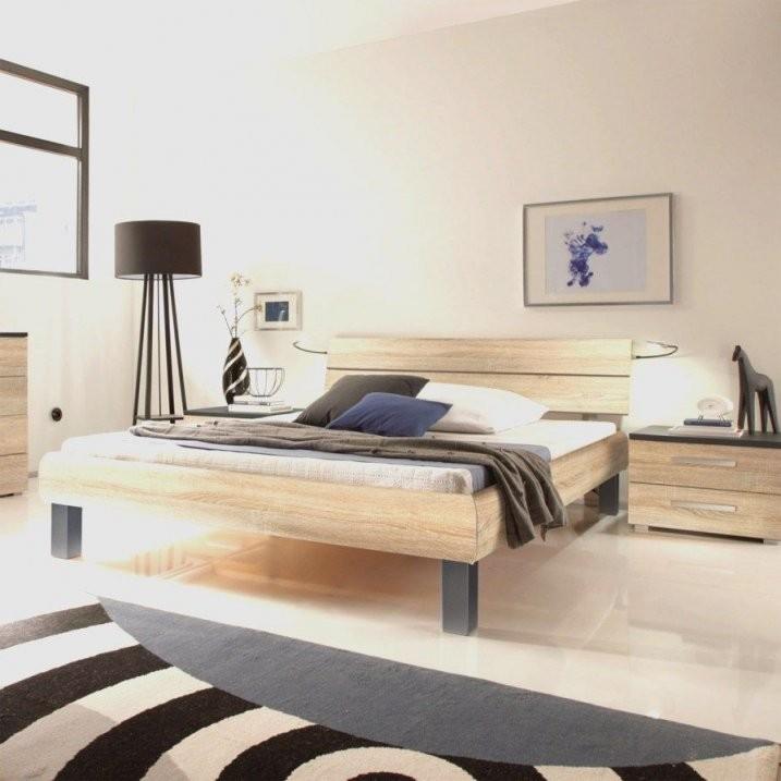 Schlafzimmer Komplett Günstig Mit Boxspringbett Erstaunlich Günstig von Bett Komplett Günstig Kaufen Bild