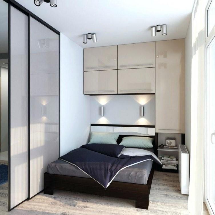 Schlafzimmer Mit Begehbarem Kleiderschrank Innenarchitekturtolles von Kleiderschrank Ideen Kleines Zimmer Bild