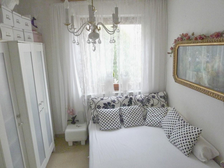 Schlafzimmer Neu Gestalten Vorher Nachher Inspirierend Oben 44 von Schlafzimmer Renovieren Vorher Nachher Bild