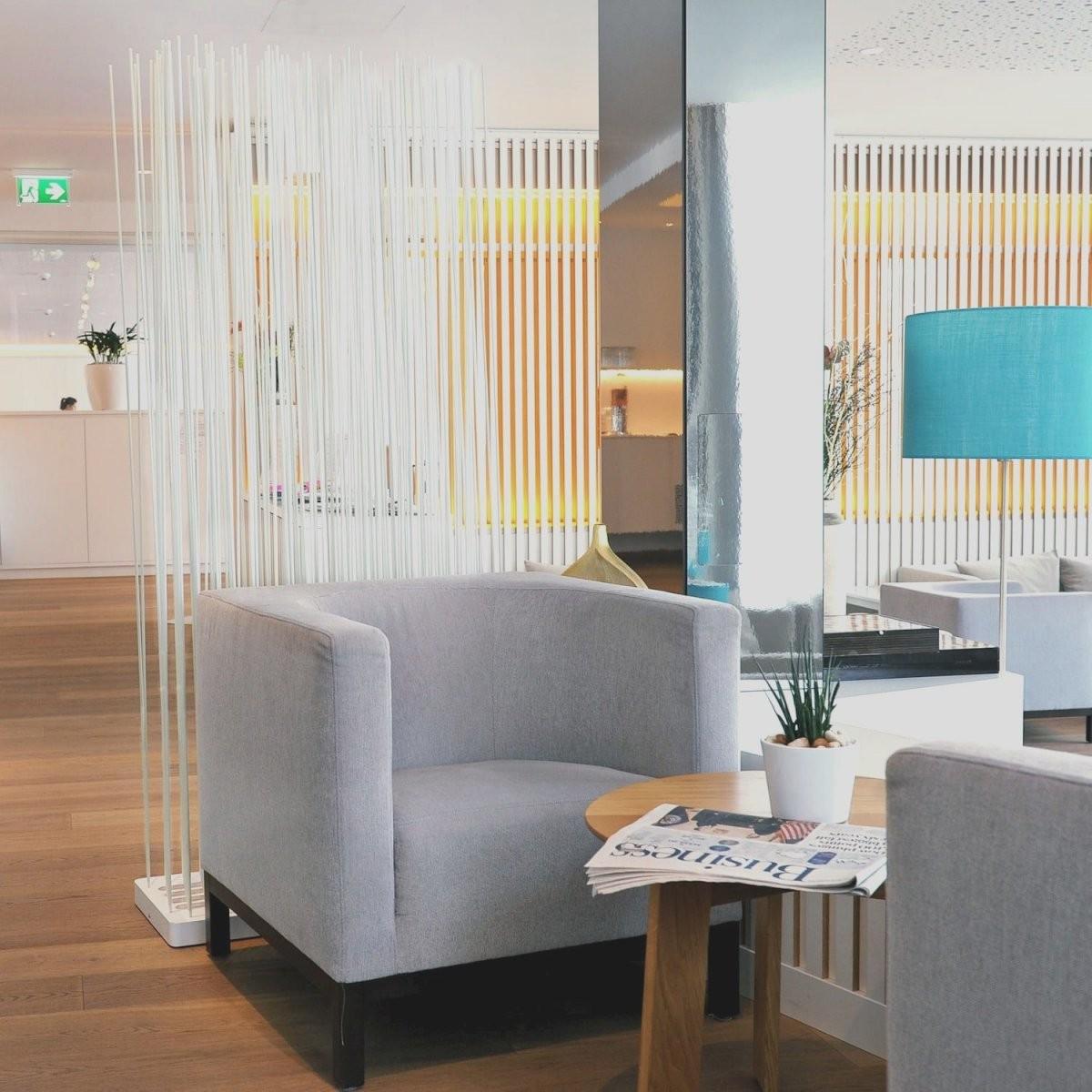 Schlafzimmer Schöner Wohnen Mediterranes Schlafzimmer Bettdecken von Schöner Wohnen Farbe Jade Photo