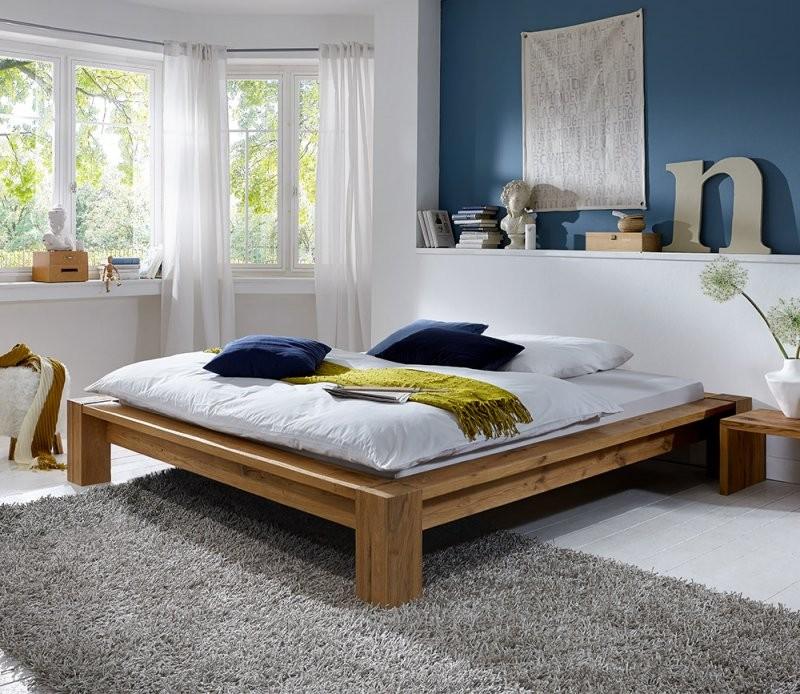 Schlafzimmereinrichtung Für Kleine Räume  Tipps von Ideen Für Kleine Schlafzimmer Bild