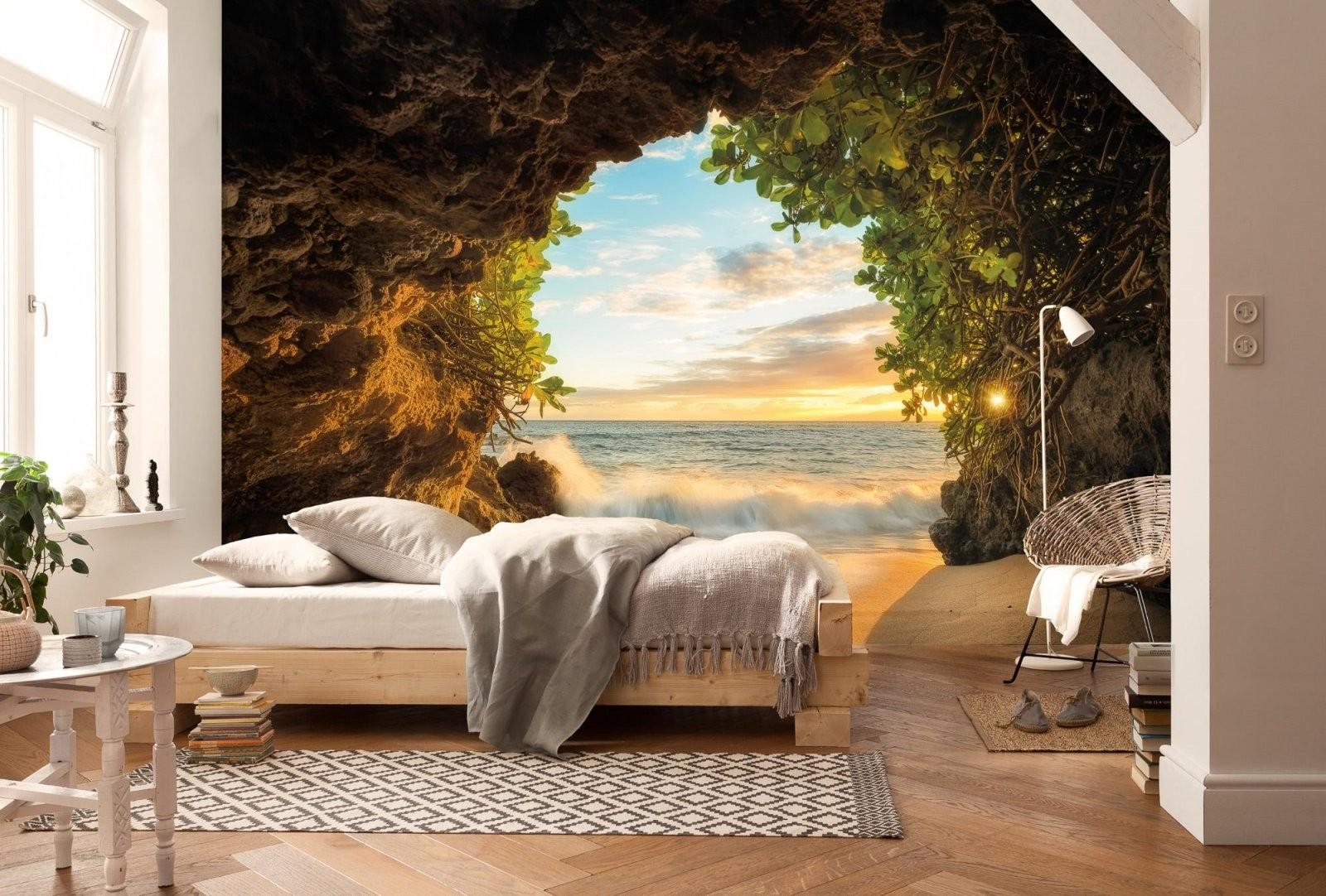 Schlafzimmerwandgestaltung Lass Dich Inspirieren von Schlafzimmer Renovieren Ideen Bilder Photo