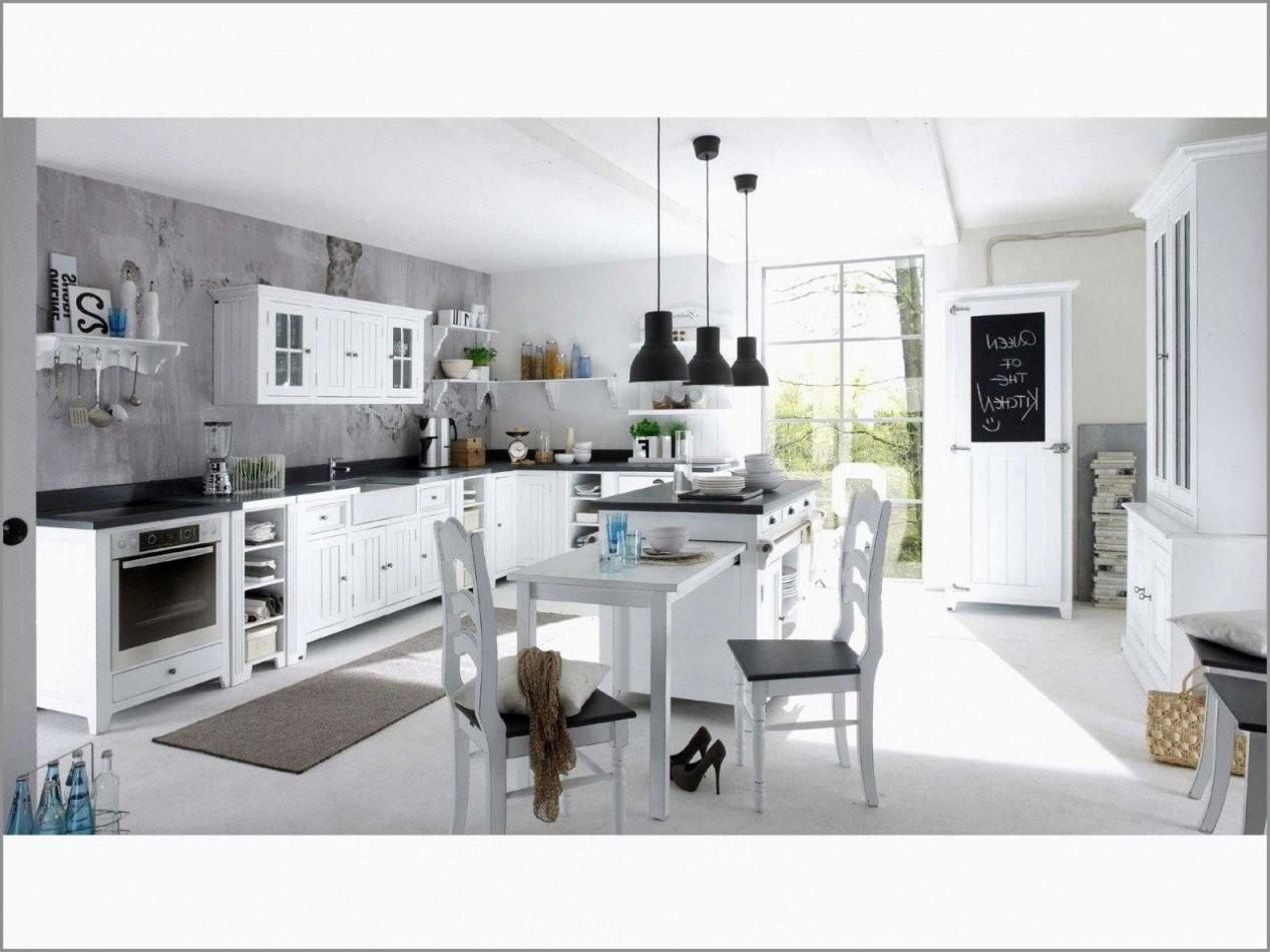 Schmale Küche Essplatz Elegant 38 Schön Schöne Lampen Für Esstisch von Schmale Küche Mit Essplatz Bild