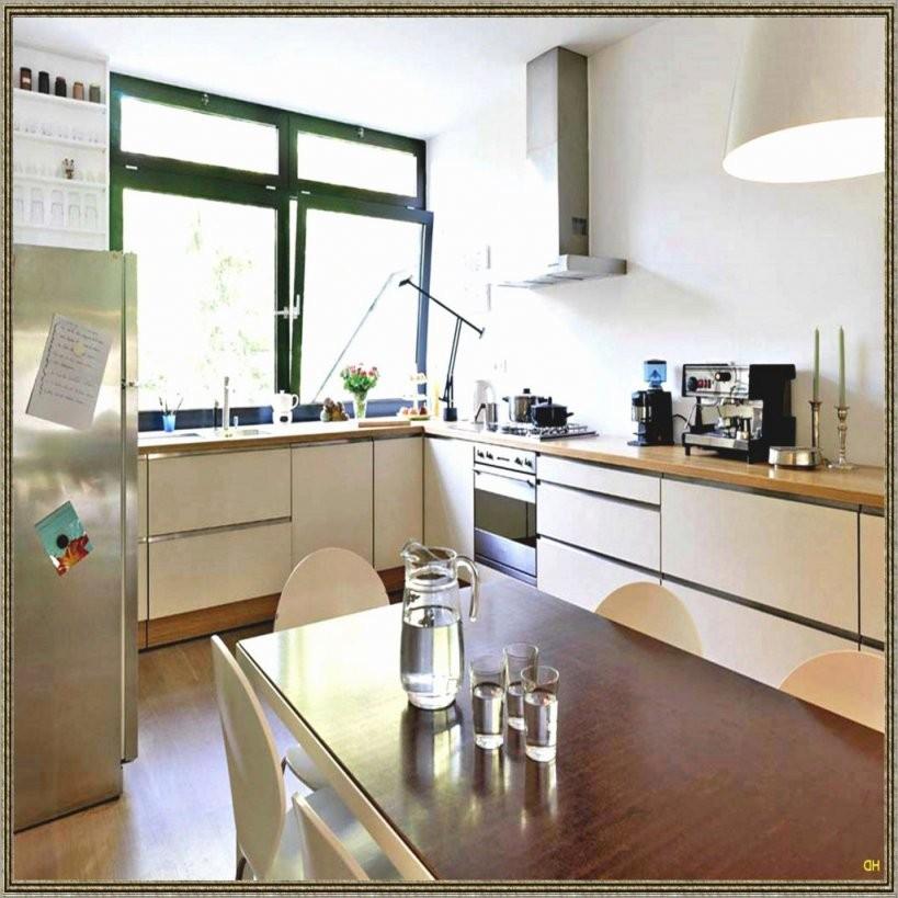 Schmale Küche Essplatz Neu Unglaublich Wandgestaltung Küche Ideen von Schmale Küche Mit Essplatz Photo