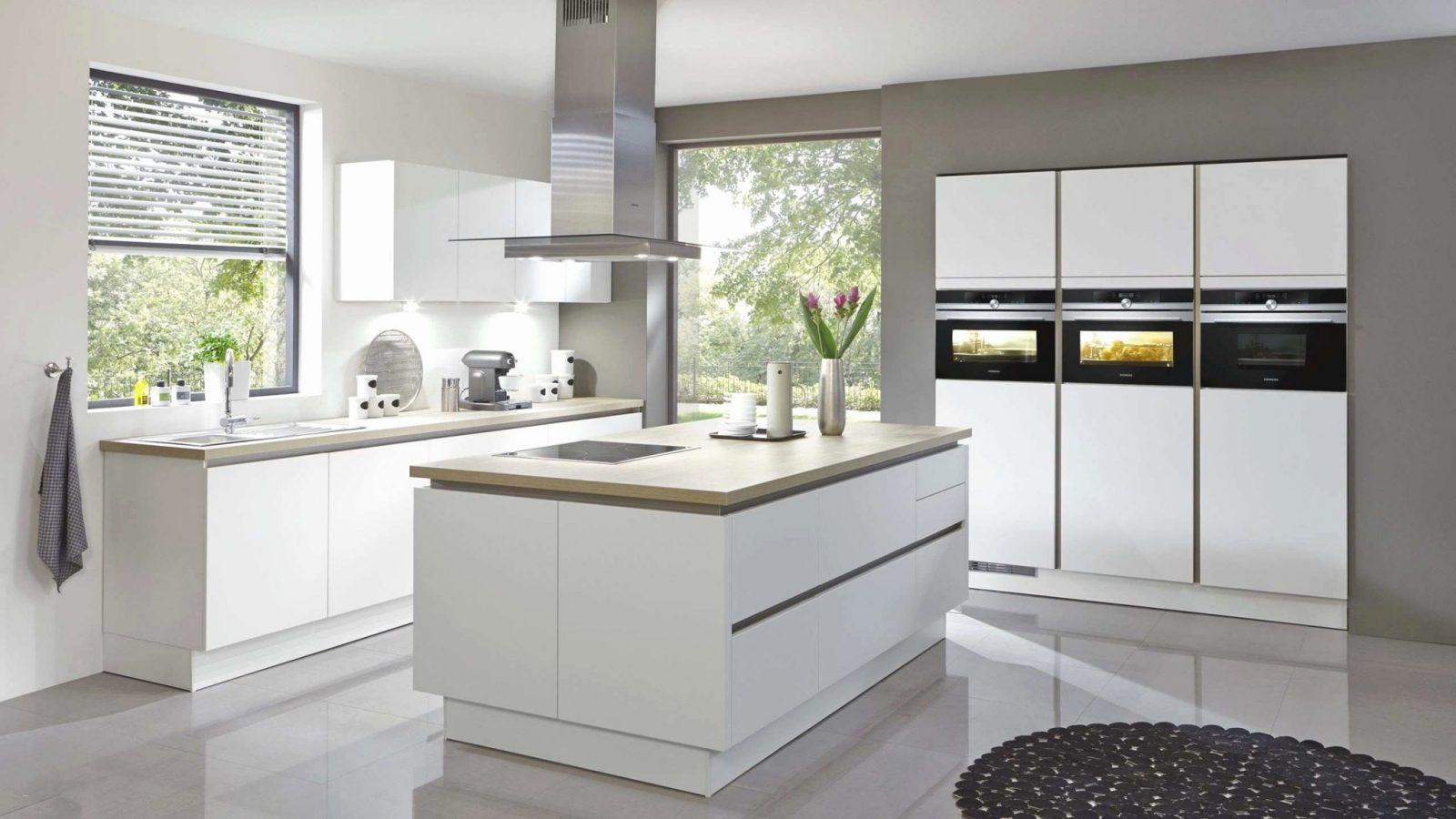 Schmale Küche Mit Essplatz Luxus 25 Essplatz Küche Klein Fotos von Schmale Küche Mit Essplatz Bild