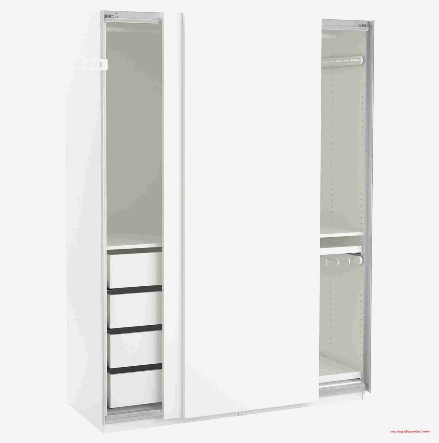 Schmaler Schrank 25 Cm Breit  Cabinetworlddesign von Kommode 20 Cm Breit Bild