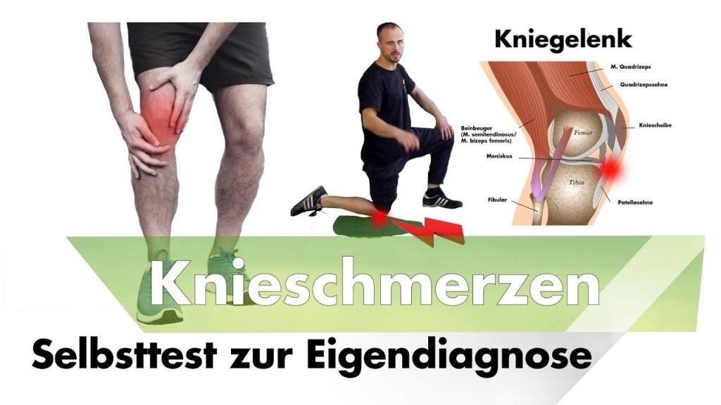Schmerzen Im Knie Beim Gehen Die Treppen Hinunter Arthrose Im Knöchel von Knieschmerzen Beim Treppe Runter Bild