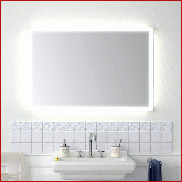 Schminkspiegel Beleuchtet Ikea Das Beste Von Badezimmer Spiegel von Spiegel Mit Beleuchtung Ikea Photo
