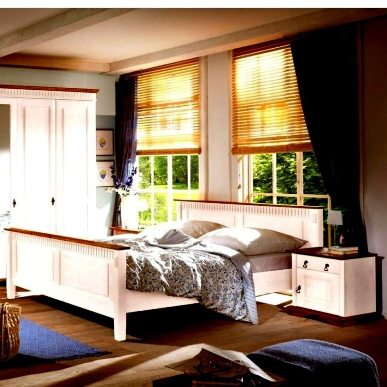 Schön Von Schlafzimmer Renovieren Im Landhausstil Und von Schlafzimmer Renovieren Ideen Bilder Bild