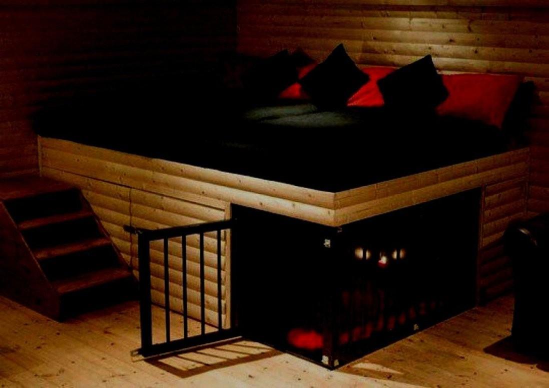 Schöne Bett Selber Bauen Kreativ New Selbst Fresh Kreativ Bett von Bett Selber Bauen Kreativ Photo