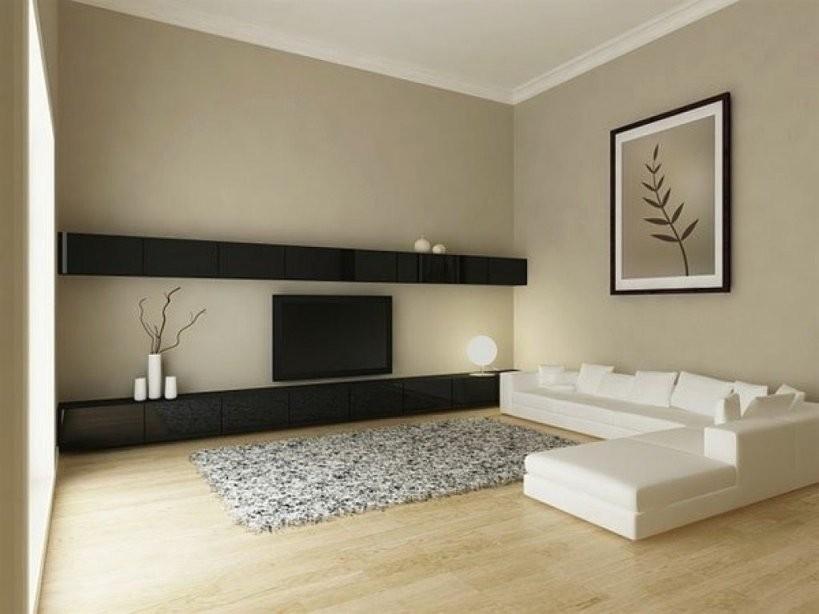 Schöne Wandfarben Fürs Wohnzimmer  Ideen Zum Streichen Wohnzimmer von Schöne Wandfarben Fürs Wohnzimmer Bild