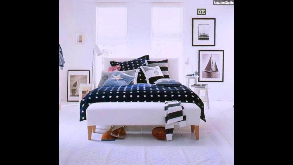 Schöner Wohnen Farbe Im Schlafzimmer  Youtube von Schöner Wohnen Schlafzimmer Farbe Bild