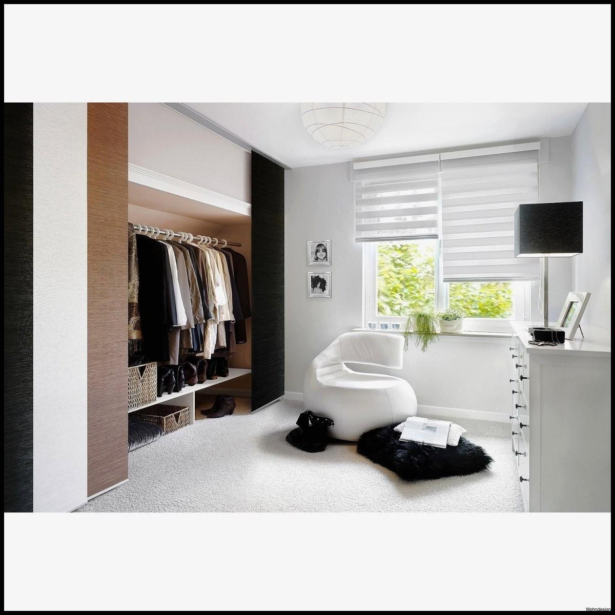 Schöner Wohnen Farben Komfort Fliesen Wohnzimmer Schöner Wohnen  25 von Gardinen Wohnzimmer Schöner Wohnen Photo
