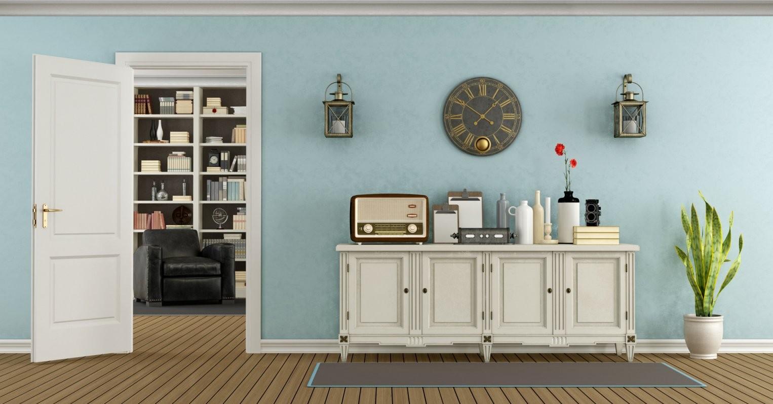 Schöner Wohnen Mit Farbe 5 Tipps Für Den Richtigen Farbmix von Schöner Wohnen Schlafzimmer Farbe Photo