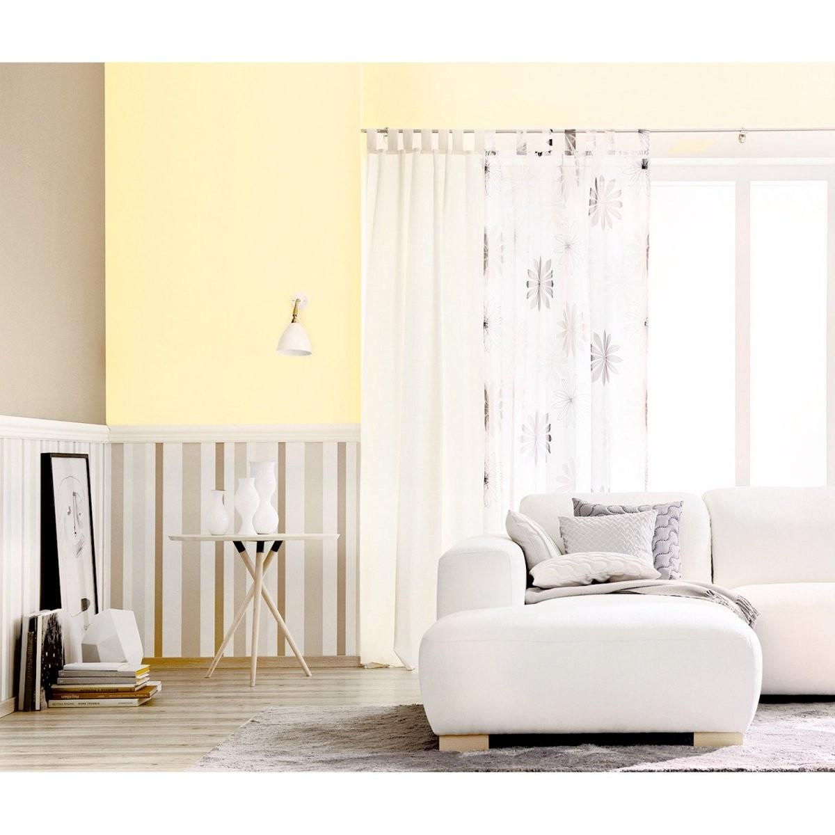 Schöner Wohnen Trendfarbe Tester Cream Matt 50 Ml Kaufen Bei Obi von Schöner Wohnen Trendfarbe Tester Bild