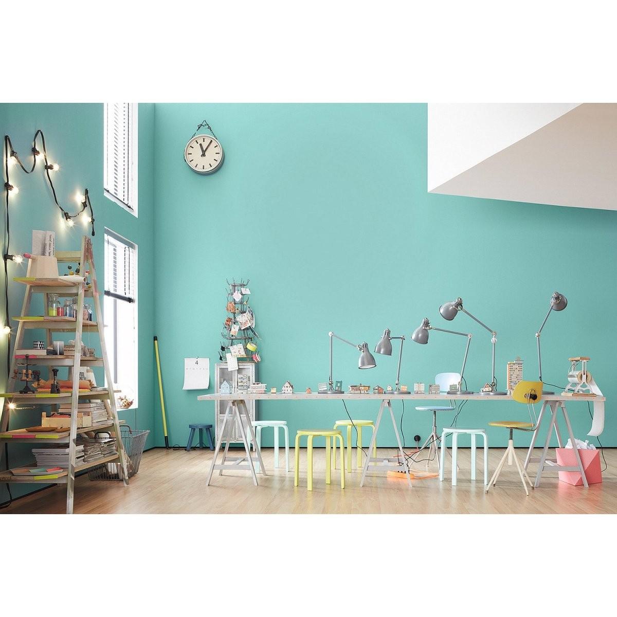 Schöner Wohnen Trendfarbe Tester Frozen Matt 50 Ml Kaufen Bei Obi von Schöner Wohnen Trendfarbe Tester Bild
