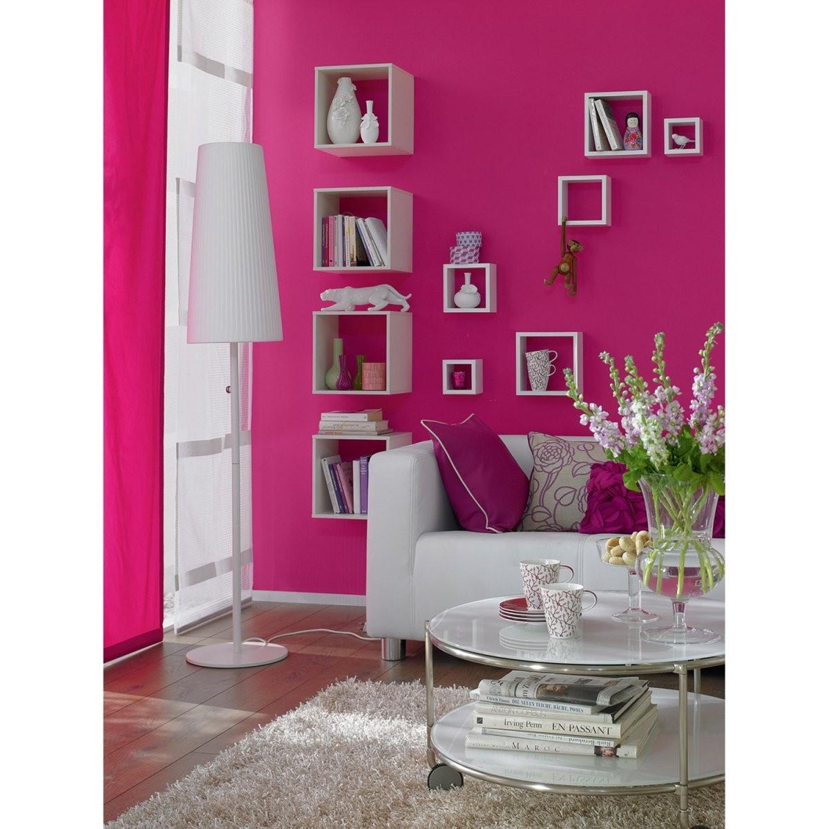 Schöner Wohnen Trendfarbe Tester Orchidee Matt 50 Ml Kaufen Bei Obi von Schöner Wohnen Trendfarbe Tester Photo