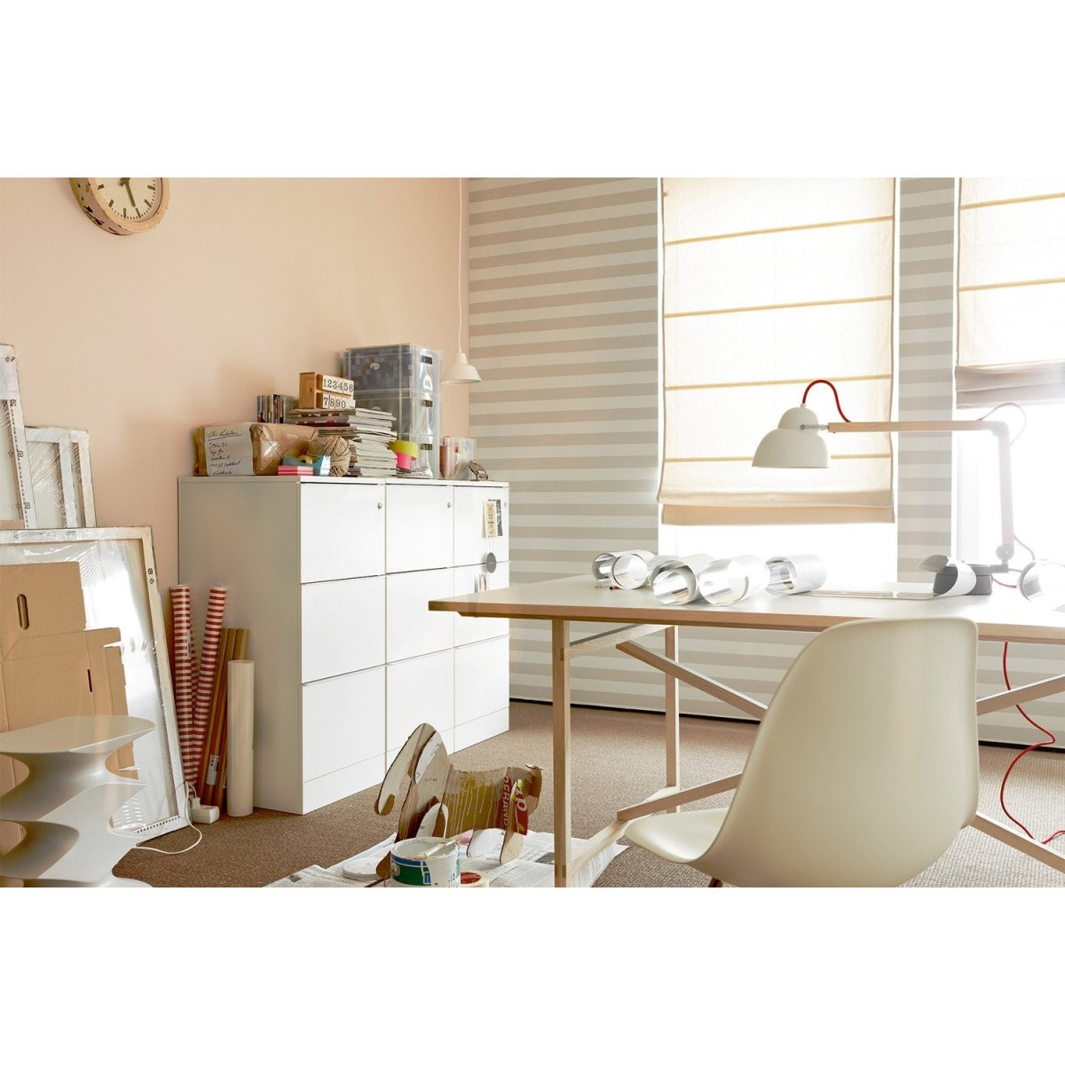 Schöner Wohnen Trendfarbe Tester Sand Matt 50 Ml Kaufen Bei Obi von Schöner Wohnen Trendfarbe Tester Photo