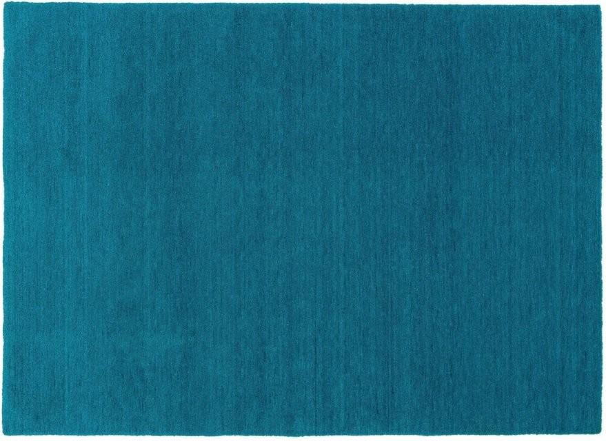 Schöner Wohnen Victoria Farbe 25 Petrol Teppich Bei Tepgo Kaufen von Schöner Wohnen Farbe Petrol Bild
