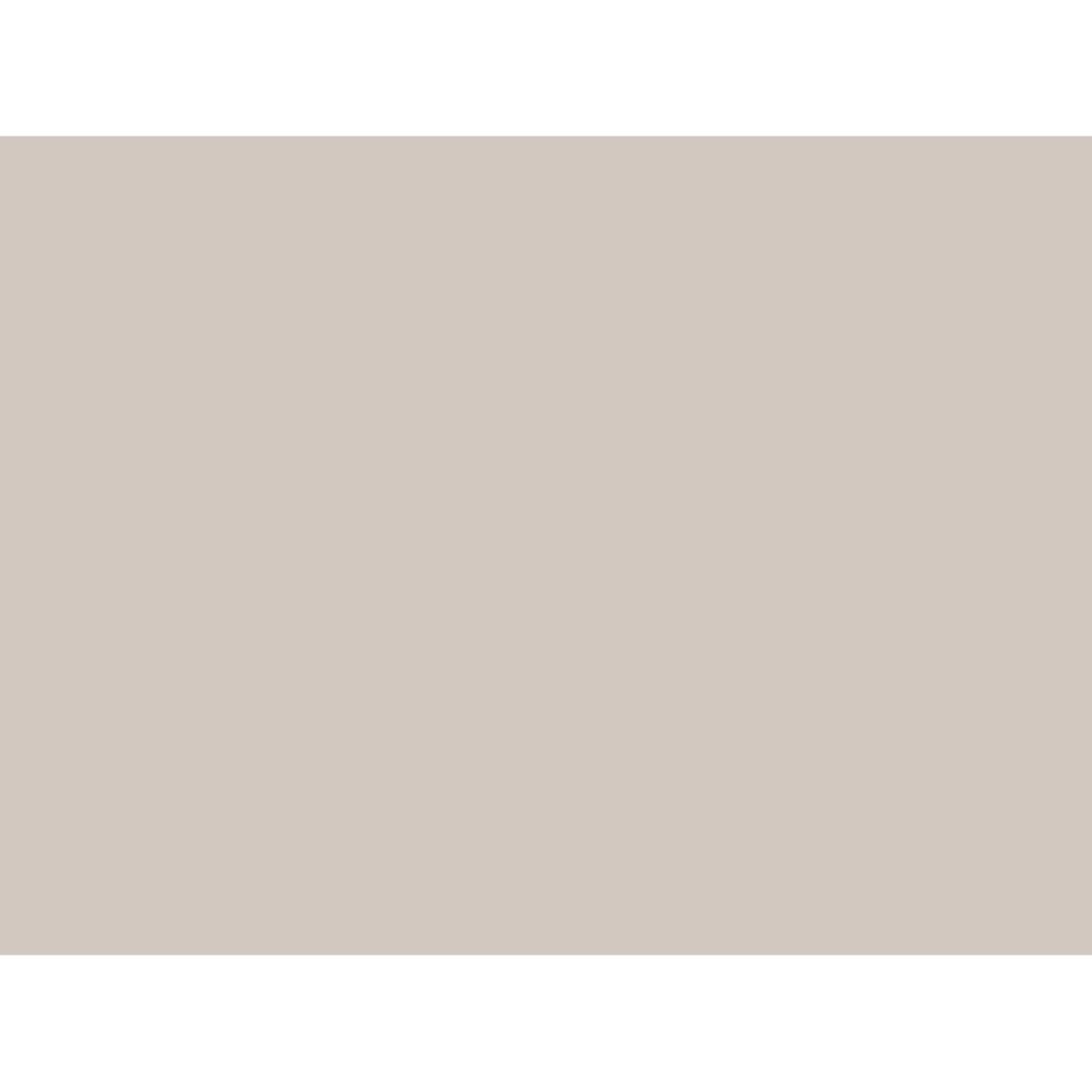 Schöner Wohnen Wandfarbe Naturell Sandbeige Matt 25 L Kaufen Bei Obi von Wandfarben Schöner Wohnen Farbpalette Bild