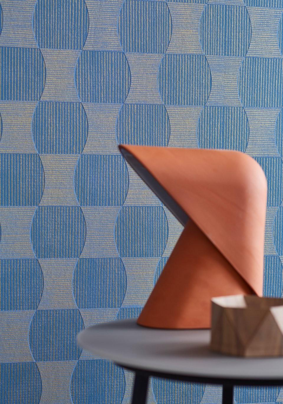 Schöner Wohnentapeten  Schöner Wohnen Kollektion von Schöne Wände Ohne Tapete Photo