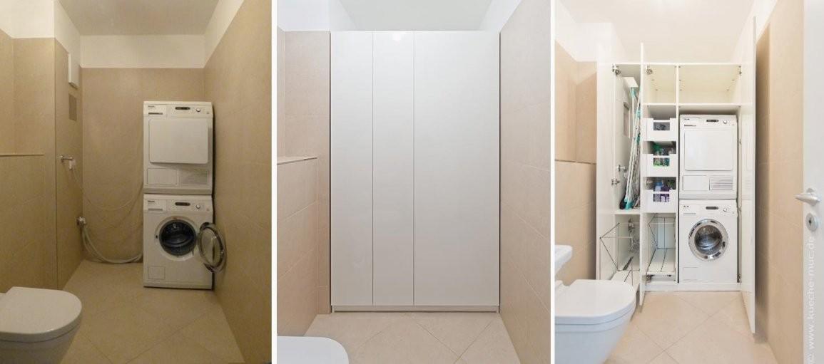 Schr Nke F R Zimmer Mit Dachschr Ge  31 Elegant Schrank Für von Schrank Für Waschmaschine Und Trockner Übereinander Ikea Photo