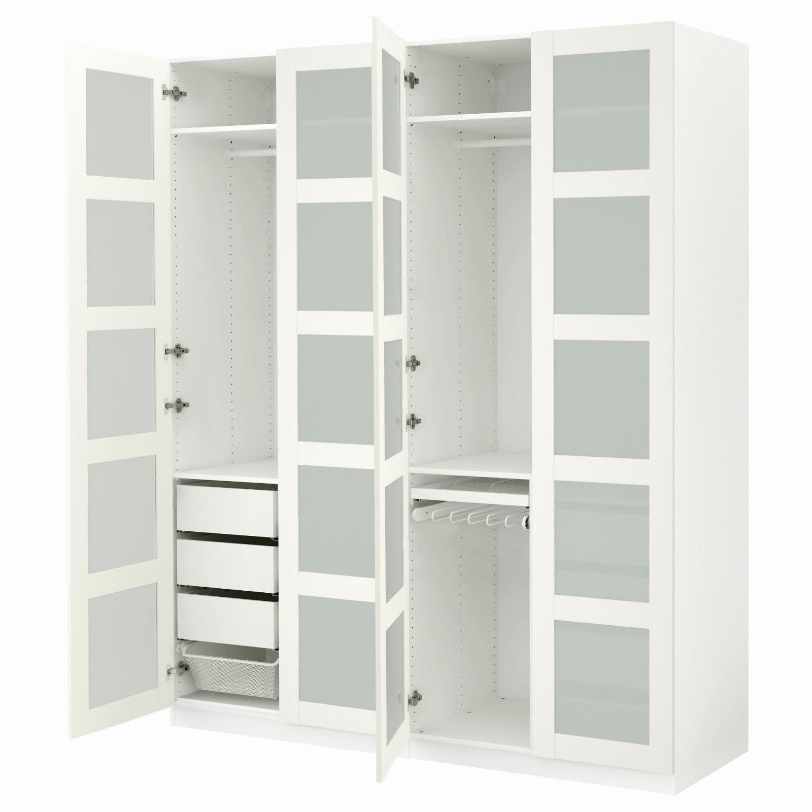 Schrank 100 Cm Hoch  Cabinetworlddesign von Schrank 180 Cm Hoch Photo