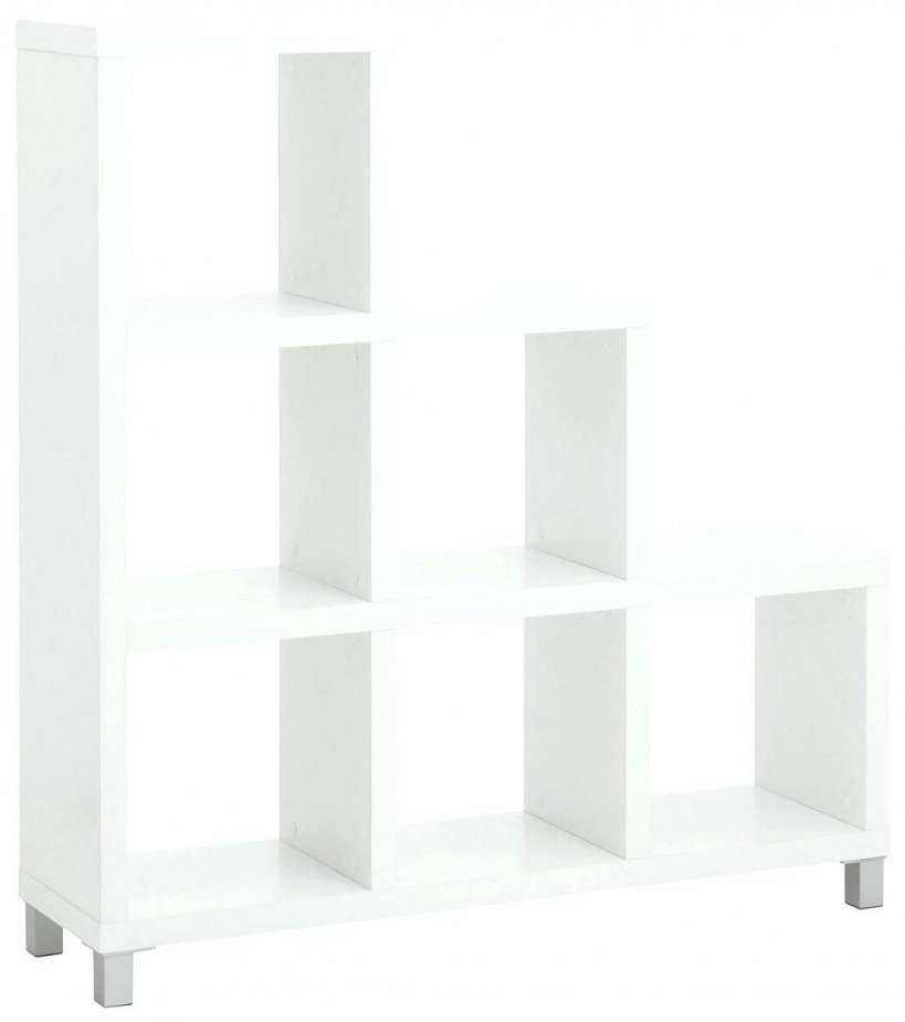 Schrank 20 Cm Tief Ikea Regal 20 Cm Tief Affordable Ikea Besta von Ikea Regal 20 Cm Breit Photo