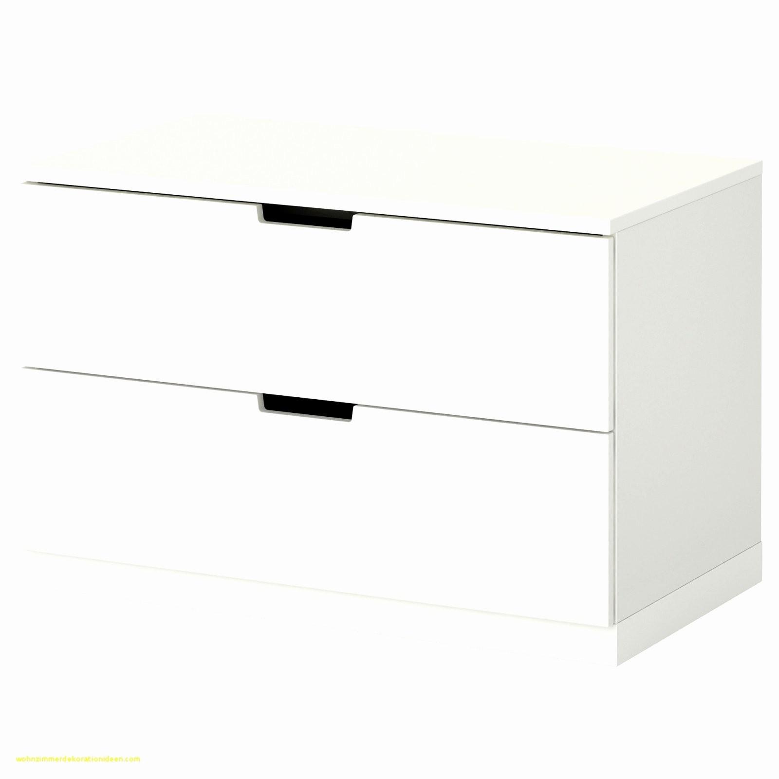 Schrank 30 Cm Tief 50 Cm Breit  Cabinetworlddesign von Flurkommode 30 Cm Tief Photo