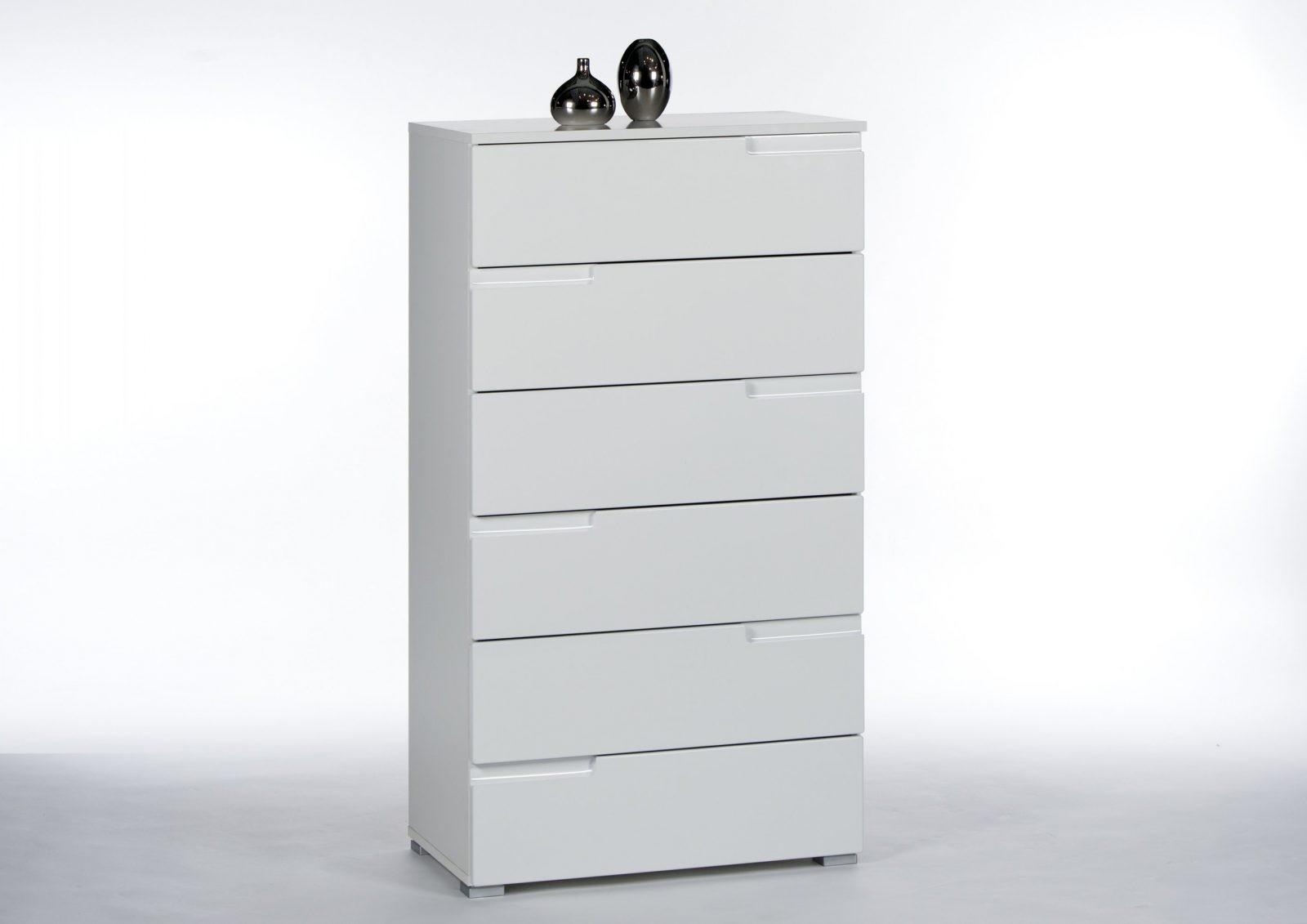 Schrank 30 Cm Tief 50 Cm Breit  Cabinetworlddesign von Kommode Tiefe 50 Cm Bild