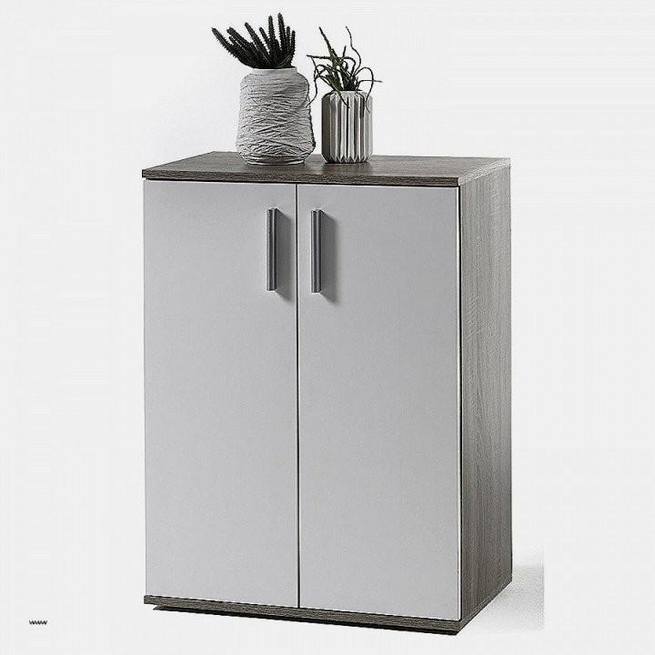Schrank 350 Cm Breit Schrank 60 Cm Breit Weiß  Schrank von Kleiderschrank 60 Cm Breit Bild