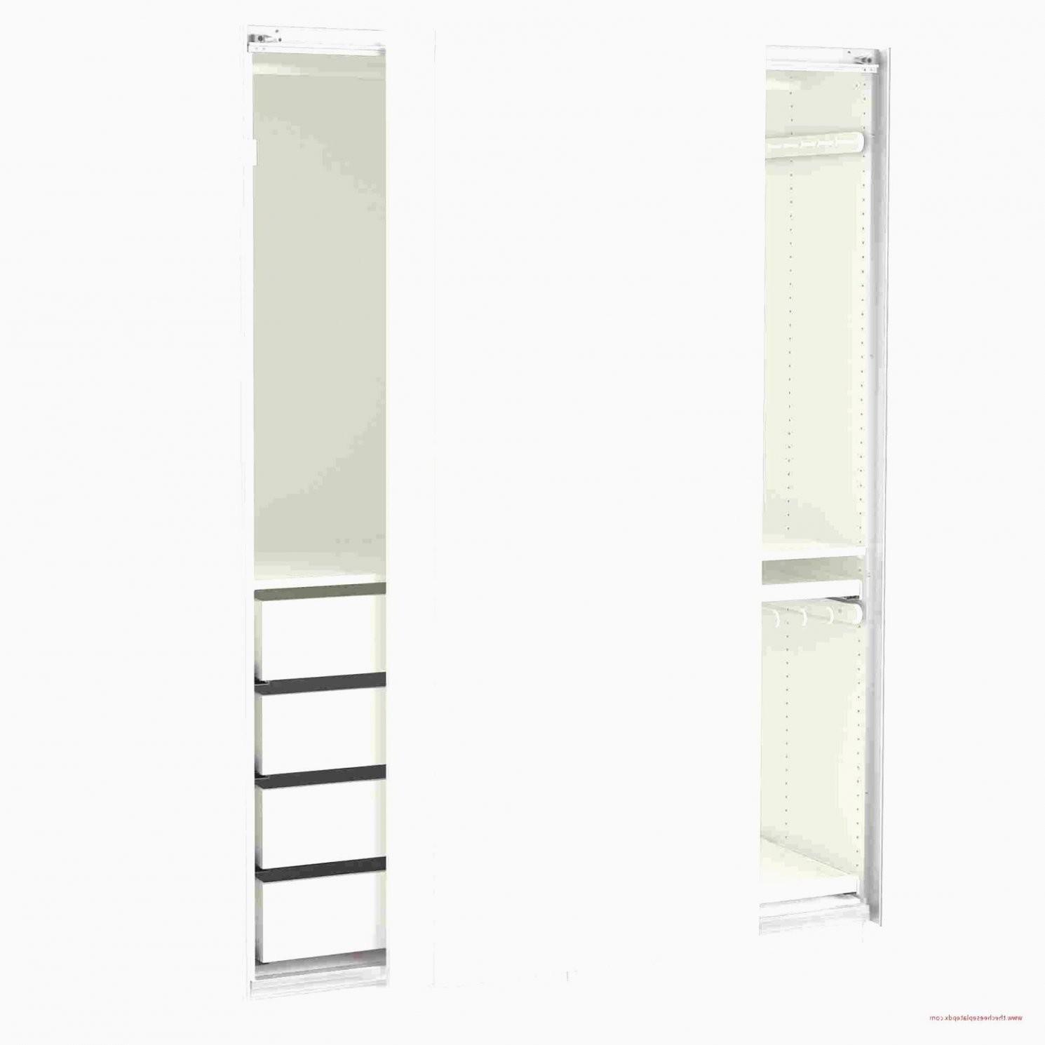 Schrank 50 Cm Breit Ikea Ikea Kleiderschrank 120 Cm Breit  Schrank von Apothekerschrank 40 Cm Breit Ikea Bild