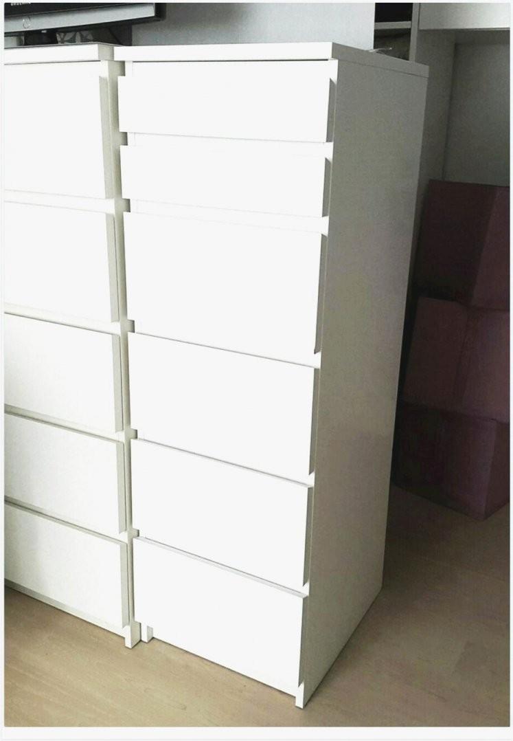Schrank 60×60 Wddj Schranktã R Schrank Tã R Ikea Holz 60×60 Cm Eur 5 von Schrank 60 Cm Breit Ikea Bild