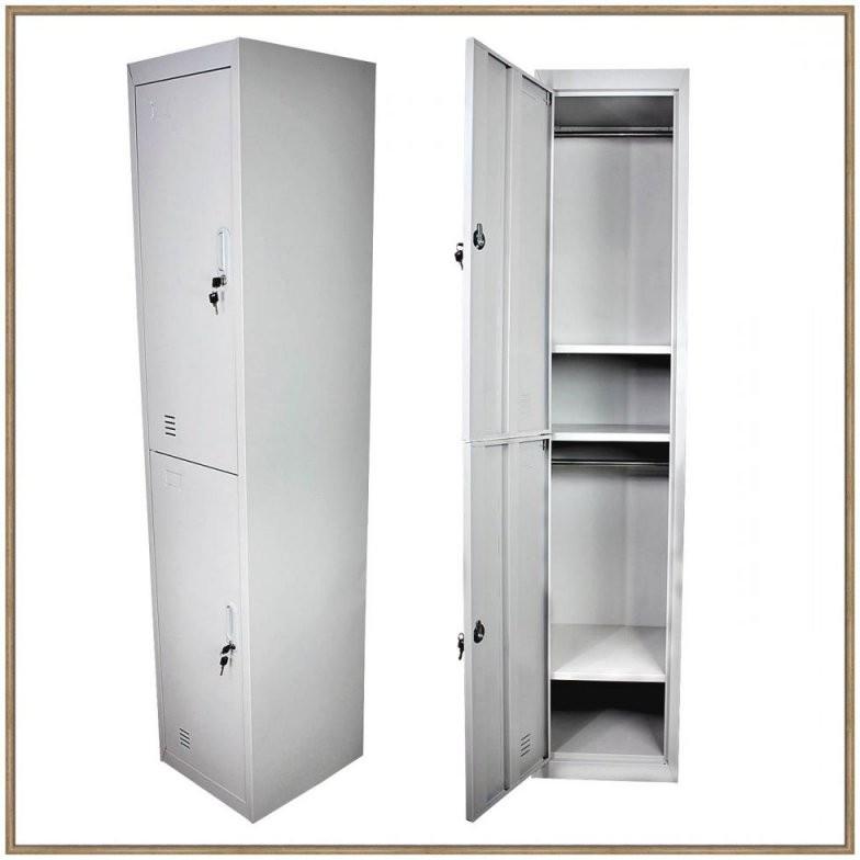 Schrank Für Waschmaschine Und Trockner Übereinander Ikea At Haus von Schrank Für Waschmaschine Und Trockner Übereinander Ikea Bild