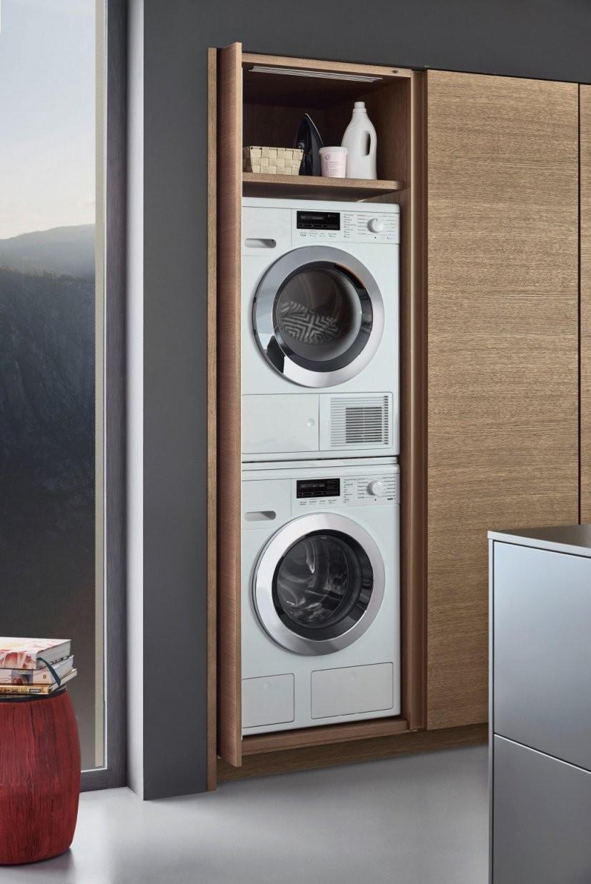 Schrank Für Waschmaschine Und Trockner Übereinander Ikea von Schrank Für Waschmaschine Und Trockner Übereinander Ikea Photo