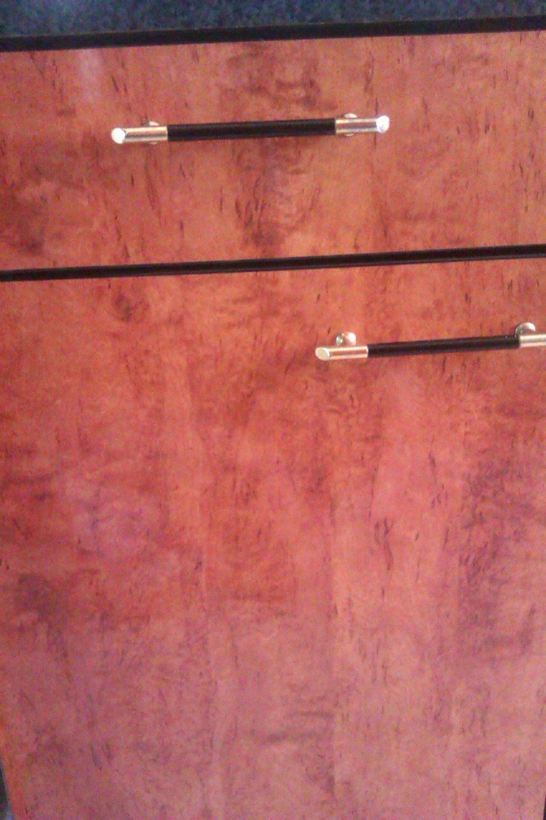 Schrank Streichen Ohne Schleifen Luxus 29 Inspirierend Bilder Von von Türen Streichen Ohne Schleifen Photo