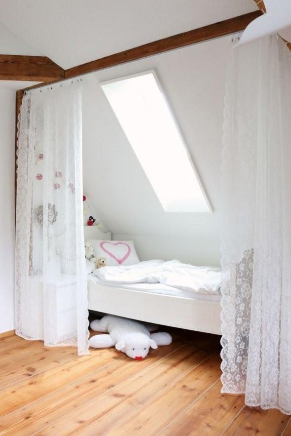 Schrank Unter Dachschräge Selber Bauen Unser Neues Ankleidezimmer von Schrank In Dachschräge Selber Bauen Bild