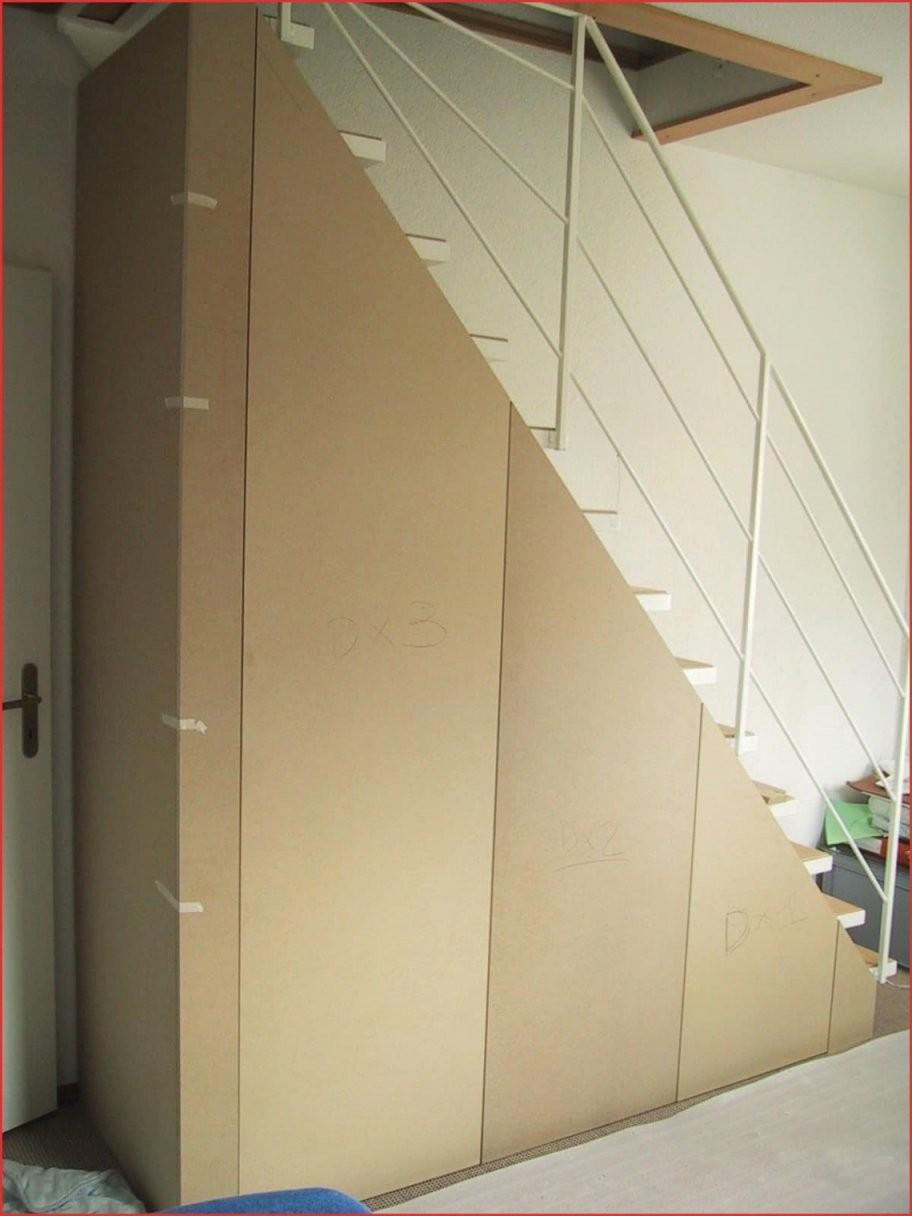 Schrank Unter Treppe Selber Bauen — Temobardz Home Blog von Holztreppe Selber Bauen Anleitung Bild