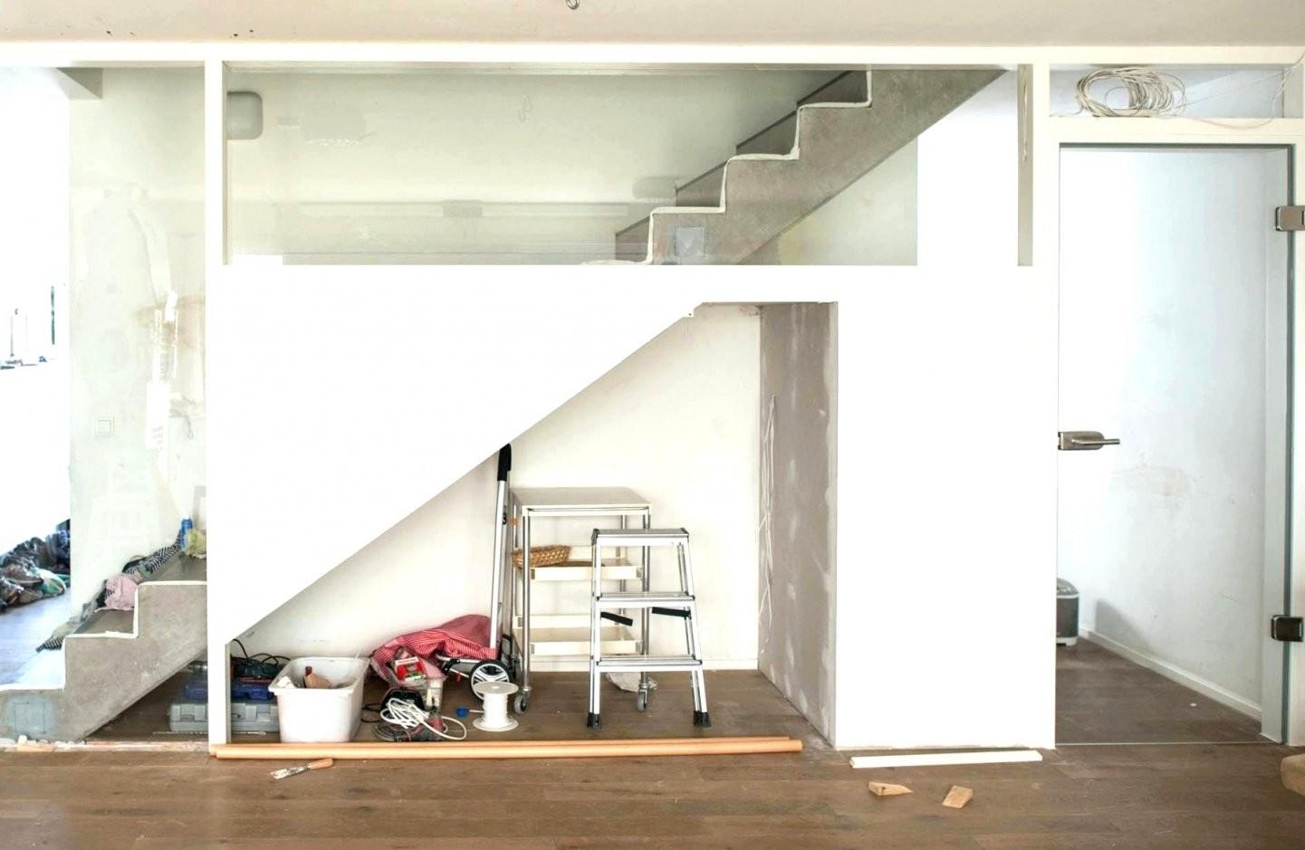 Schrank Unter Treppe With Tittle And Home Ideas Garderobe von Schrank Unter Treppe Kaufen Photo