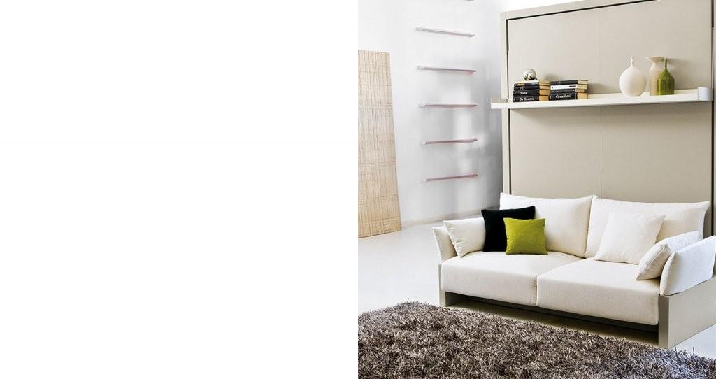 Schrankbett Direkt Beim Hersteller Kaufen von Schrank Mit Integriertem Schreibtisch Bild