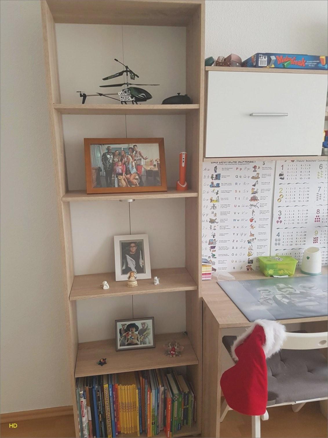Schrankbett Mit Integriertem Schreibtisch 15 Luxury Bett Und Schrank von Schrankbett Mit Integriertem Schreibtisch Photo