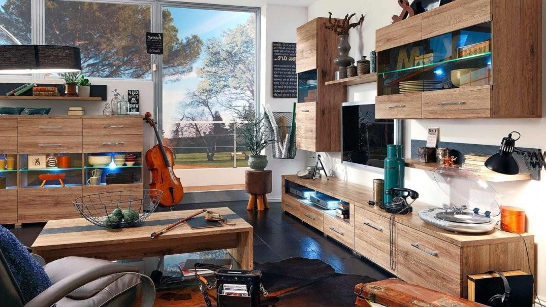 Schränke Couchtische Und Sideboards Von Trendstore Junges Wohnen In von Mann Mobilia Junges Wohnen Photo
