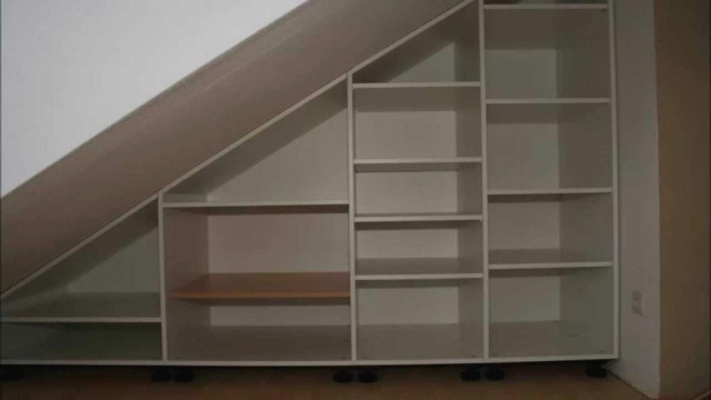 Schränke Für Schrägen Ikea  Dekorieren Bei Das Haus von Schränke Für Schrägen Ikea Photo