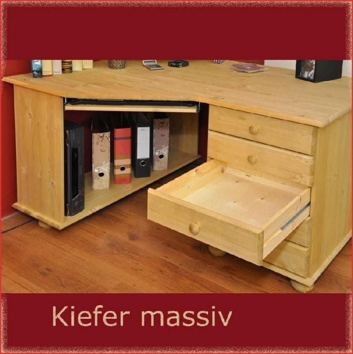 Schreibtisch Kiefer Massiv Einzigartig Schreibtisch Kiefer Gelaugt von Schreibtisch Kiefer Gelaugt Geölt Photo