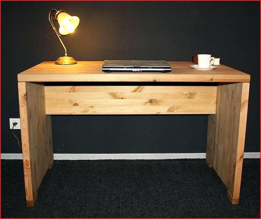 Schreibtisch Kiefer Massiv Luxus Neue Schreibtisch Kiefer Massiv von Schreibtisch Kiefer Gelaugt Geölt Bild