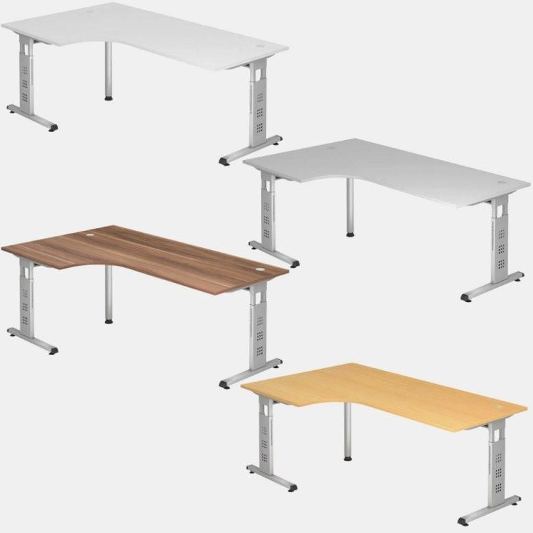 Schreibtisch L Form Günstig – Deutsche Dekor 16 – Online Kaufen von Schreibtisch In L Form Photo